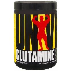 UNIVERSAL - Universal Glutamine Powder 300 g