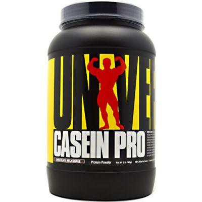 Universal Casein Protein 908 gr. Kazein + HEDİYE