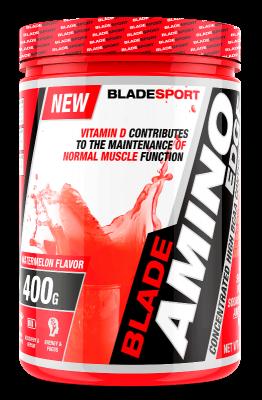 Blade Sport Amino Edge 400 Gr Toz Aminoasit