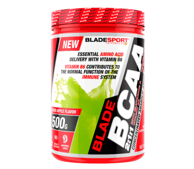 Blade Sport BCAA 7000 2.1.1 500 gr