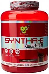 BSN - BSN Syntha-6 Edge Protein 1870 Gr