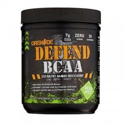 Grenade Defend BCAA 390 Gr - Thumbnail