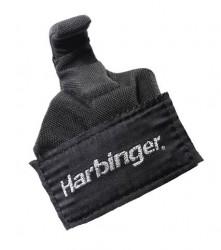 HARBINGER - Harbinger Lifting Hook Ağırlık Kaldırma Kancası 21800