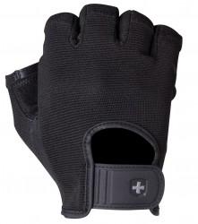 HARBINGER - Harbinger Mens Power Glove Eldiven 15520