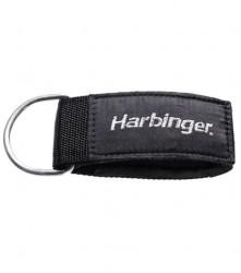 HARBINGER - Harbinger Neoprene Ankle Cuff Ayak Bilekliği 373800