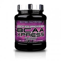 SCITEC - Scitec BCAA Xpress 500 Gr
