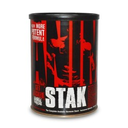 Universal Nutrition Animal Stak 21 Packs - Thumbnail