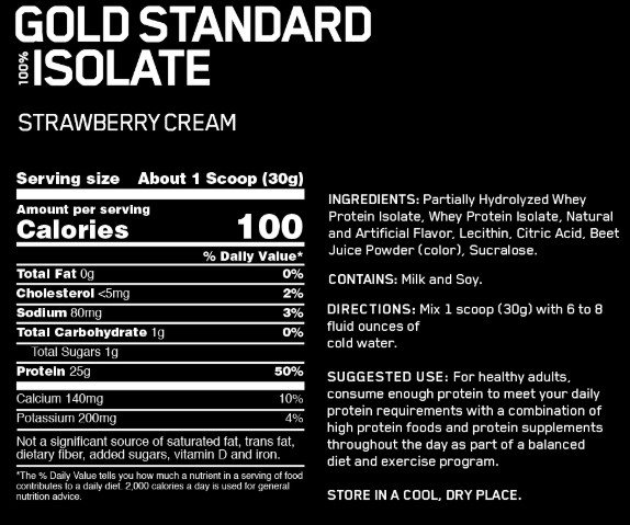 optimum_gold_standart_isolate_whey_çilek