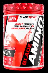 BLADE SPORT - Blade Sport Amino Edge 400 Gr Toz Aminoasit