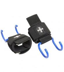 HARBINGER - Harbinger Lifting Hooks Ağırlık Kaldırma Kancası 21900