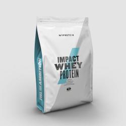 MYPROTEIN - Myprotein impact Whey Protein 2500 gr Cookies'n Cream