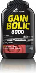 OLIMP - Olimp Gain Bolic 6000 Gainer 3500 GRAM Karbonhidrat