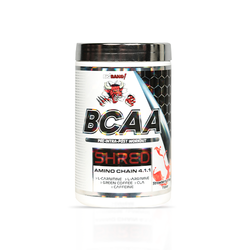 ProTouch - Protouch BigBang Bcaa Shred 400 Gr