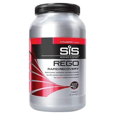 SiS REGO Rapid Recovery Powder 1600 Gr