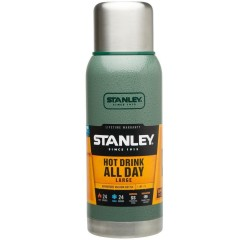 - Stanley Hot Drink All Day Termos 1lt