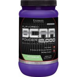 Ultimate BCAA 12000 Powder 457 gr 60 ölçek - Thumbnail